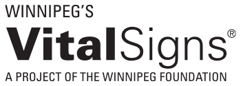 Winnipeg's Vital Signs